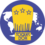 TOQUES D'OR