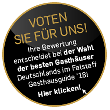 Falstaff Button